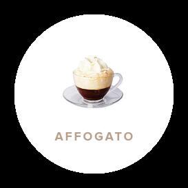 Arist Beverage_Affogato.png
