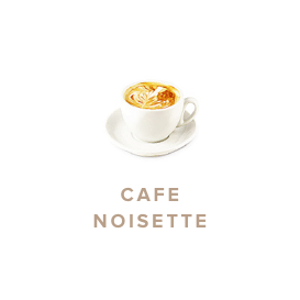 Arist Beverage_Cafe Noisette.png