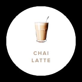 Arist Beverage_Chai Latte.png
