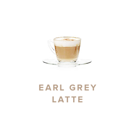 Arist Beverage_Earl Grey Latte.png