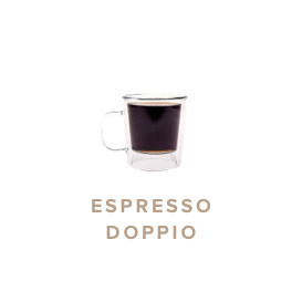 Arist Beverage_Espresso Doppio.png