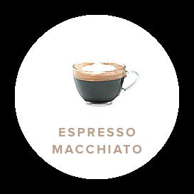 Arist Beverage_Espresso Macchiato.png