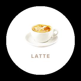 Arist Beverage_Latte.png