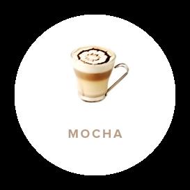 Arist Beverage_Mocha.png