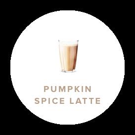 Arist Beverage_Pumpkin Spice Latte.png