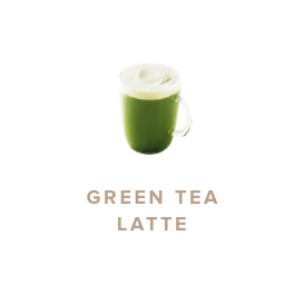 Arist Beverage_Green Tea Latte.png