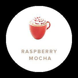 Arist Beverage_Raspberry Mocha.png