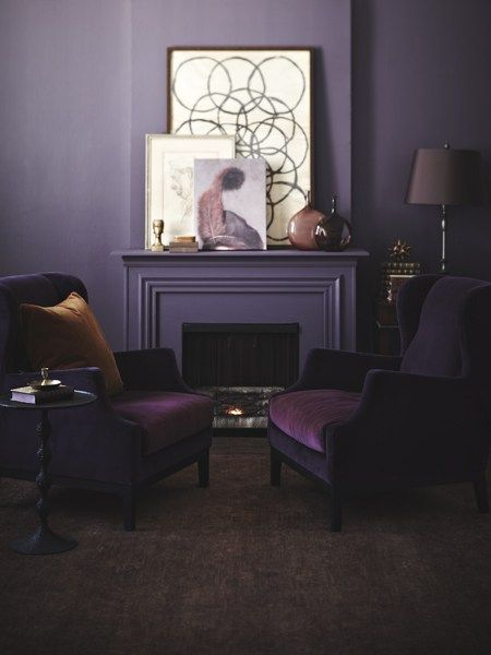 purple fireplace.jpg