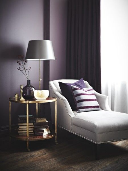 purple reading nook.jpg