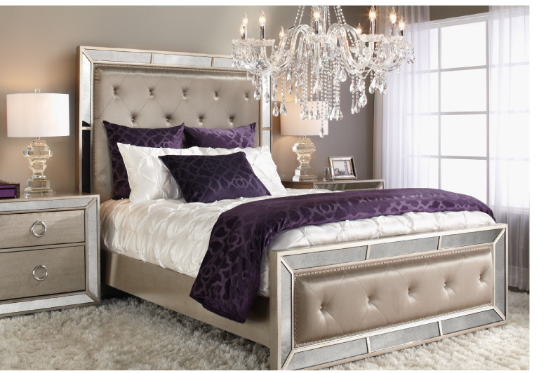 bedroom with purple accent.jpeg