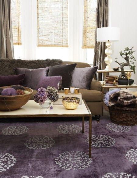 purple rug.jpg