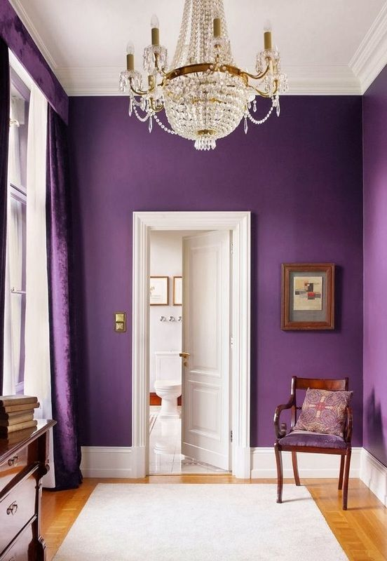 purple wall color.jpg