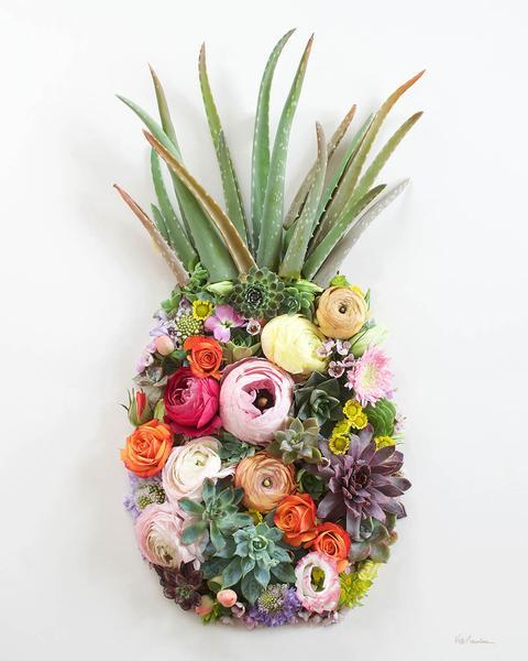 Pineapple_web_grande.jpg
