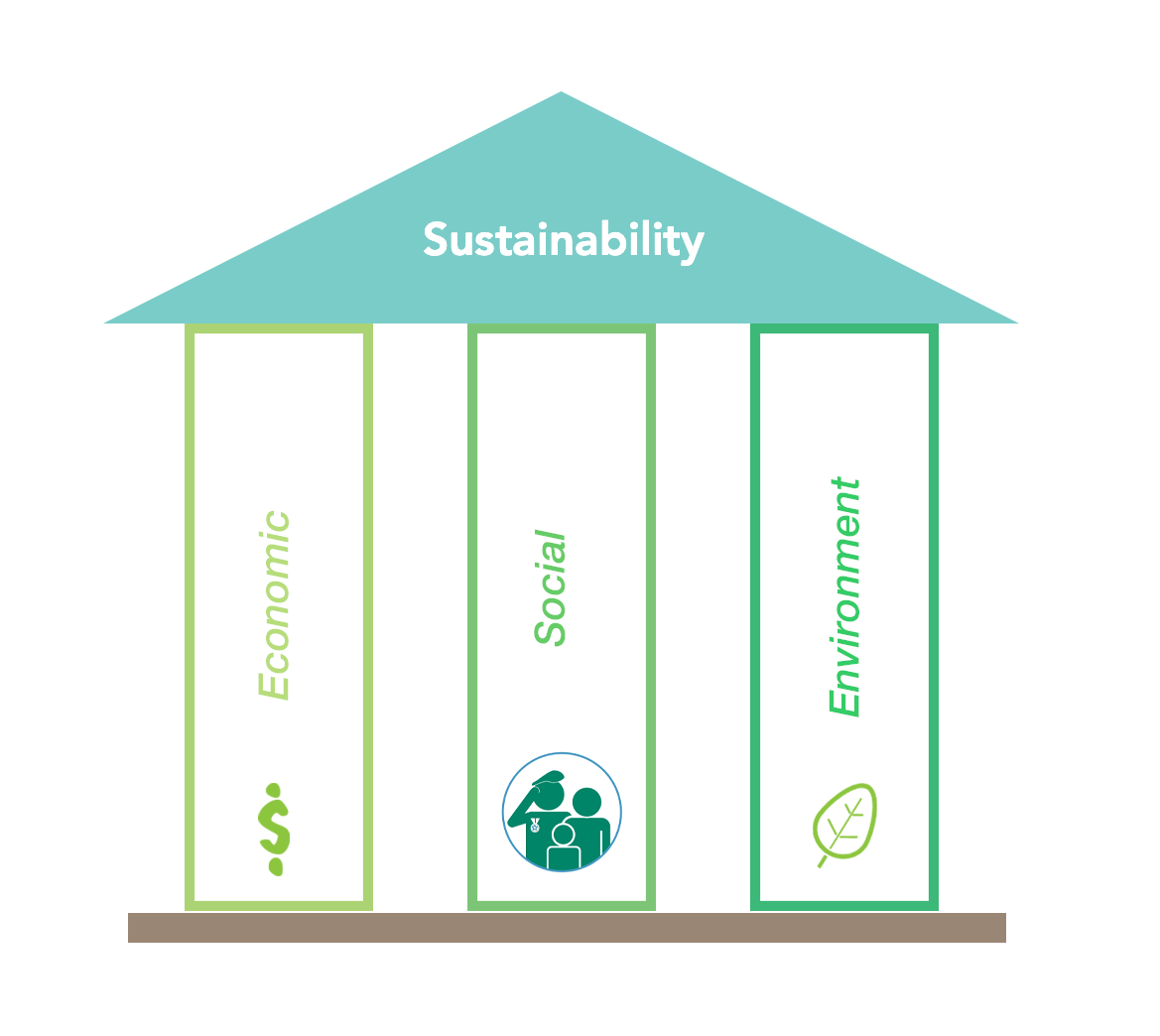 Sustainability Pillars .png
