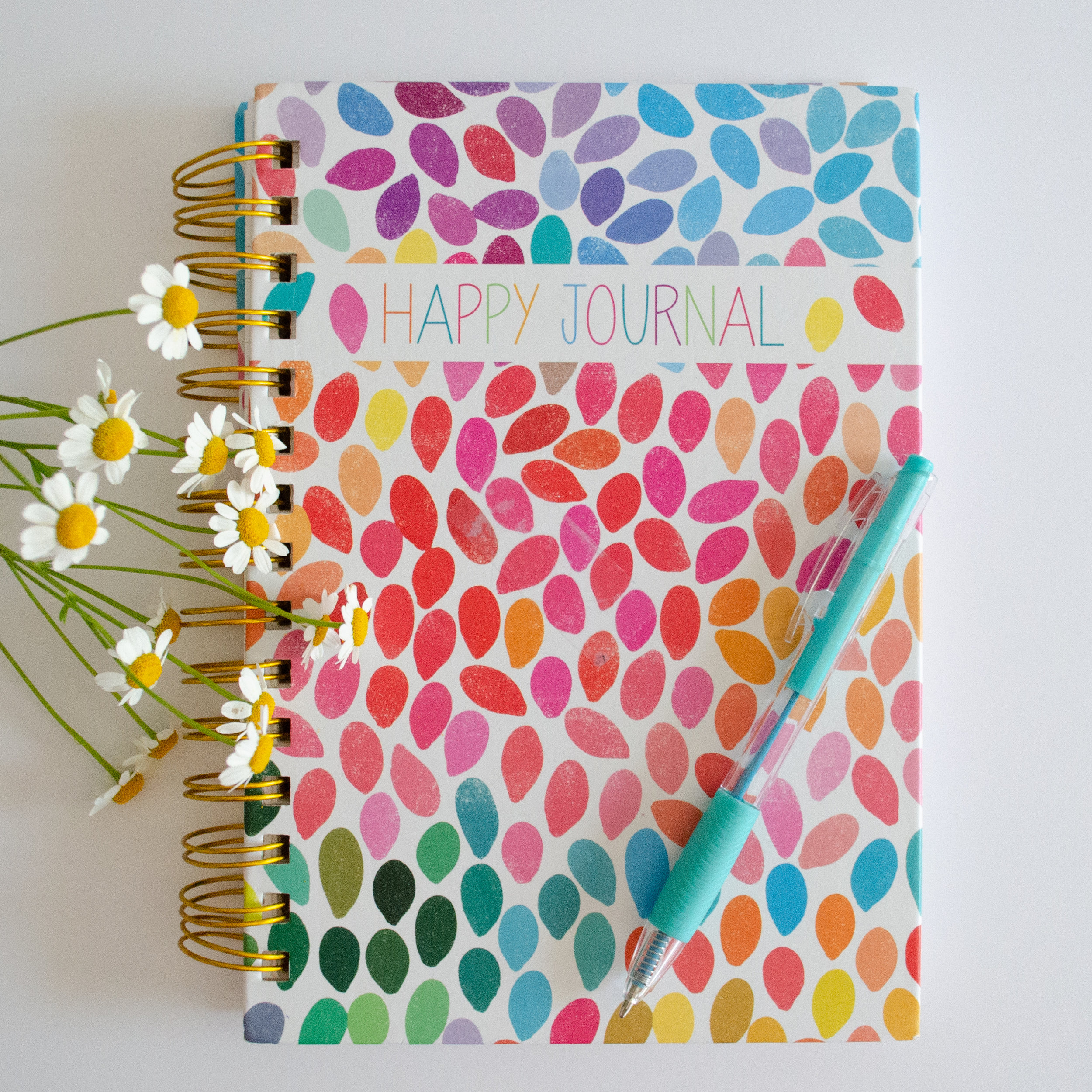 Happy Journal with flowers_.jpg