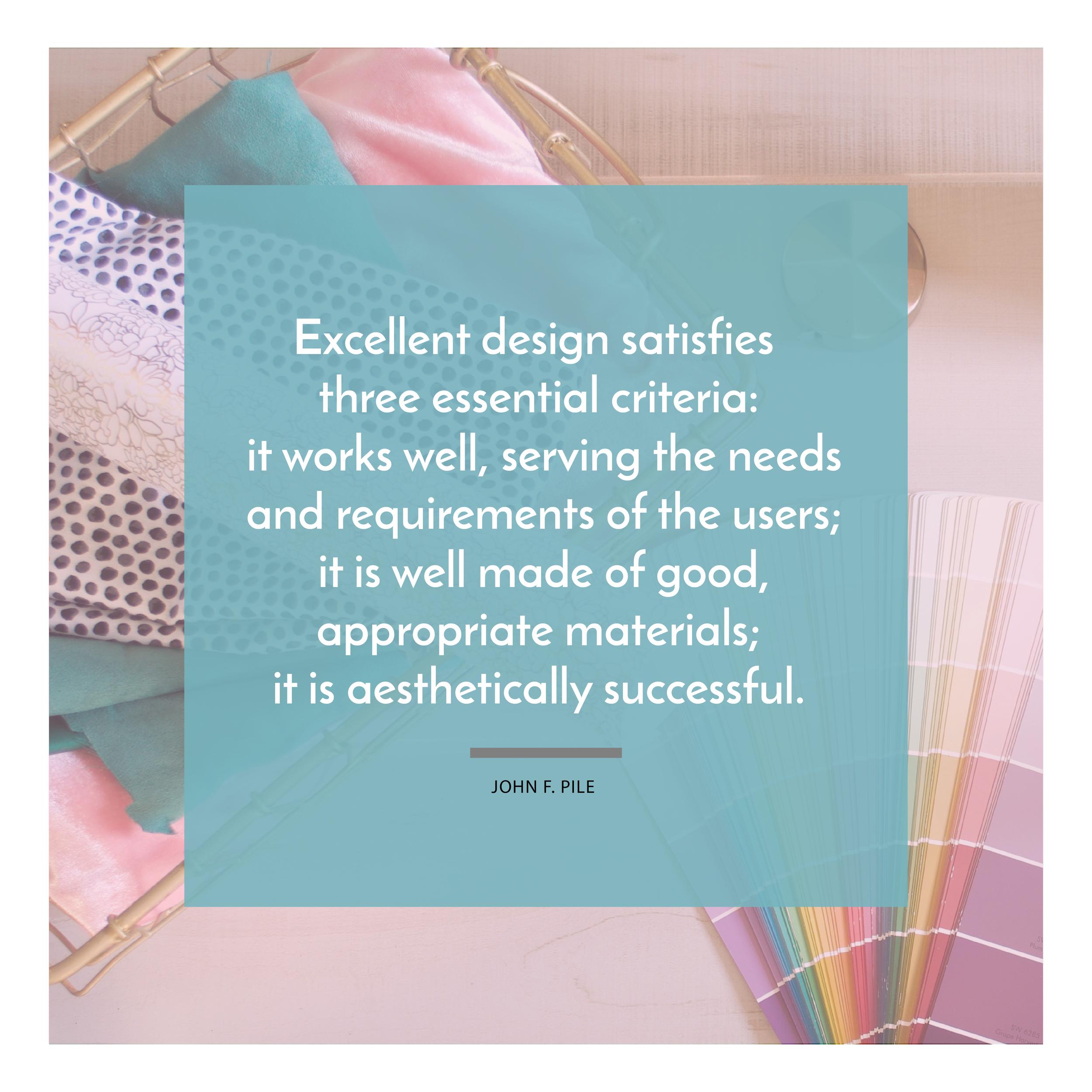 john pile quote defining design-01.png