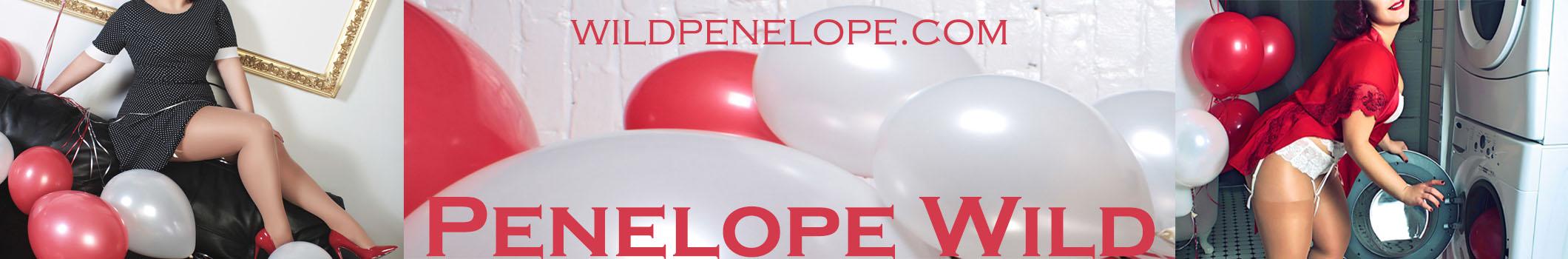 Penelope@wildpenelope.com