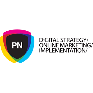 PN Digital Strategy