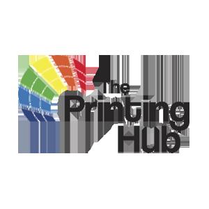 the-printing-hub-logo.png