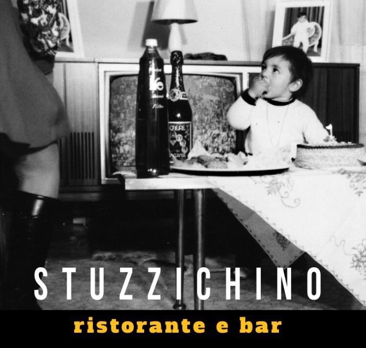 Stuzzichino Ristorante e Bar