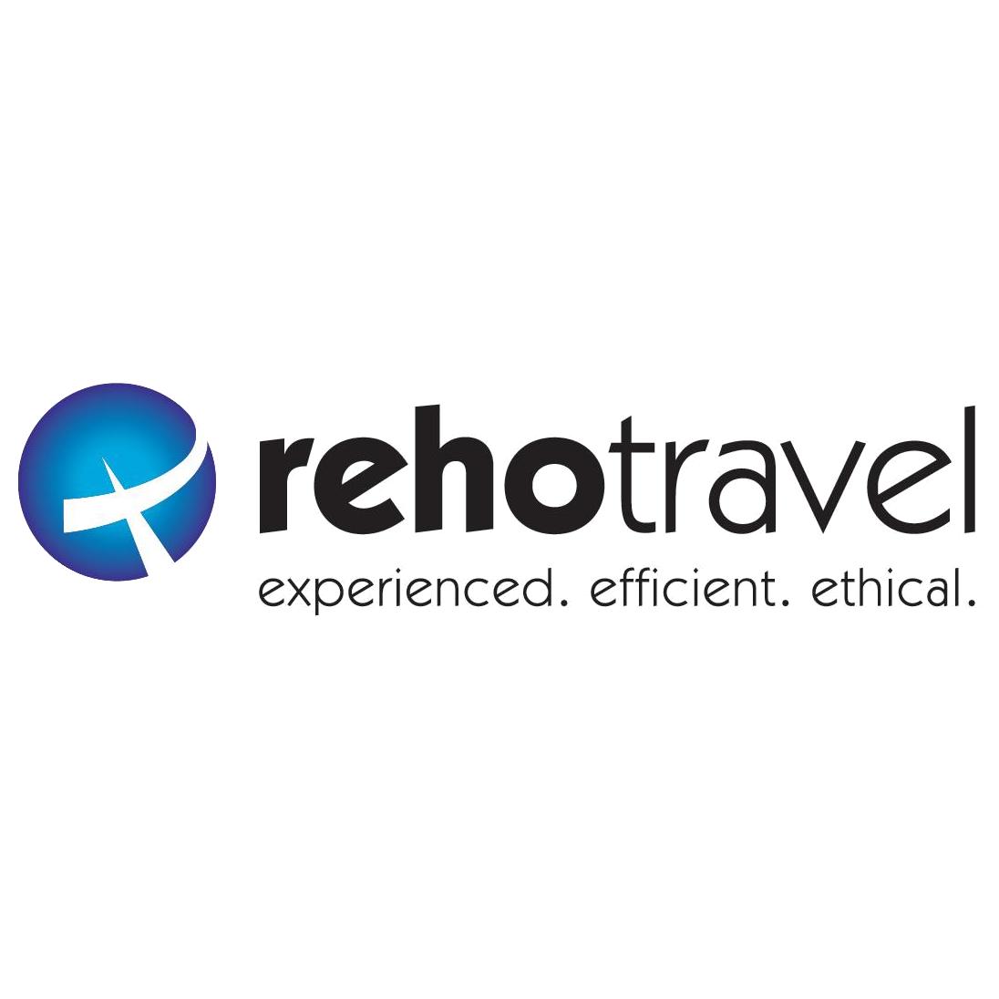 Reho Travel