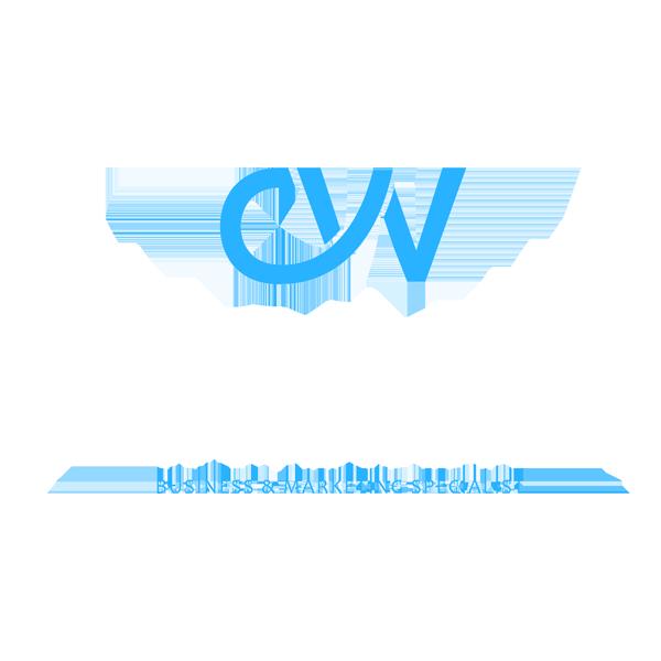 Charmaine Walker