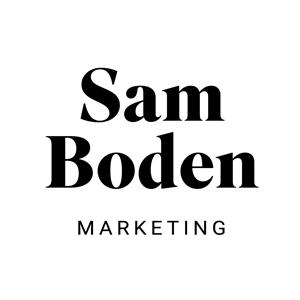 Sam Boden Marketing