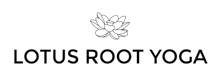Lotus Root Yoga.jpg