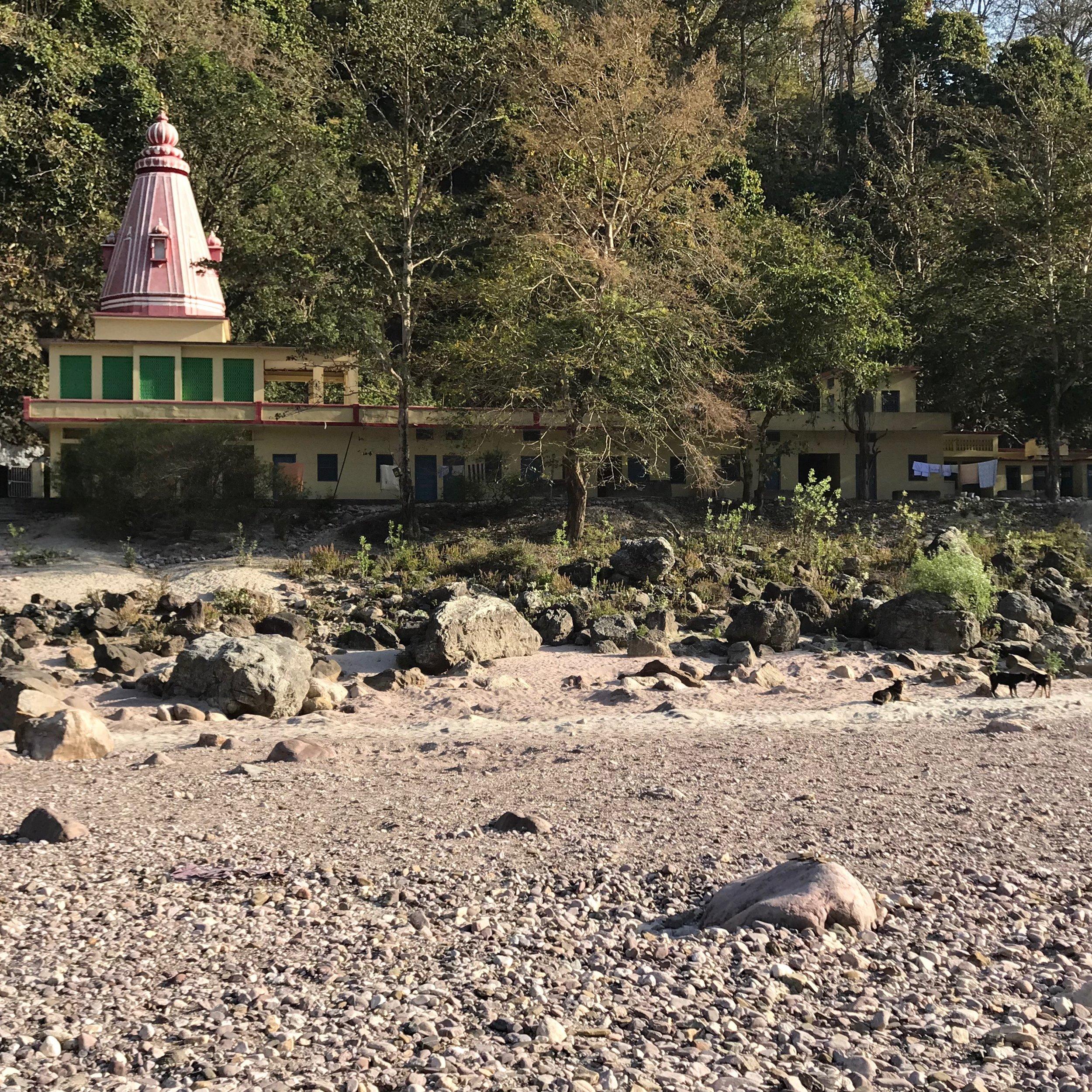cave ashram.jpg