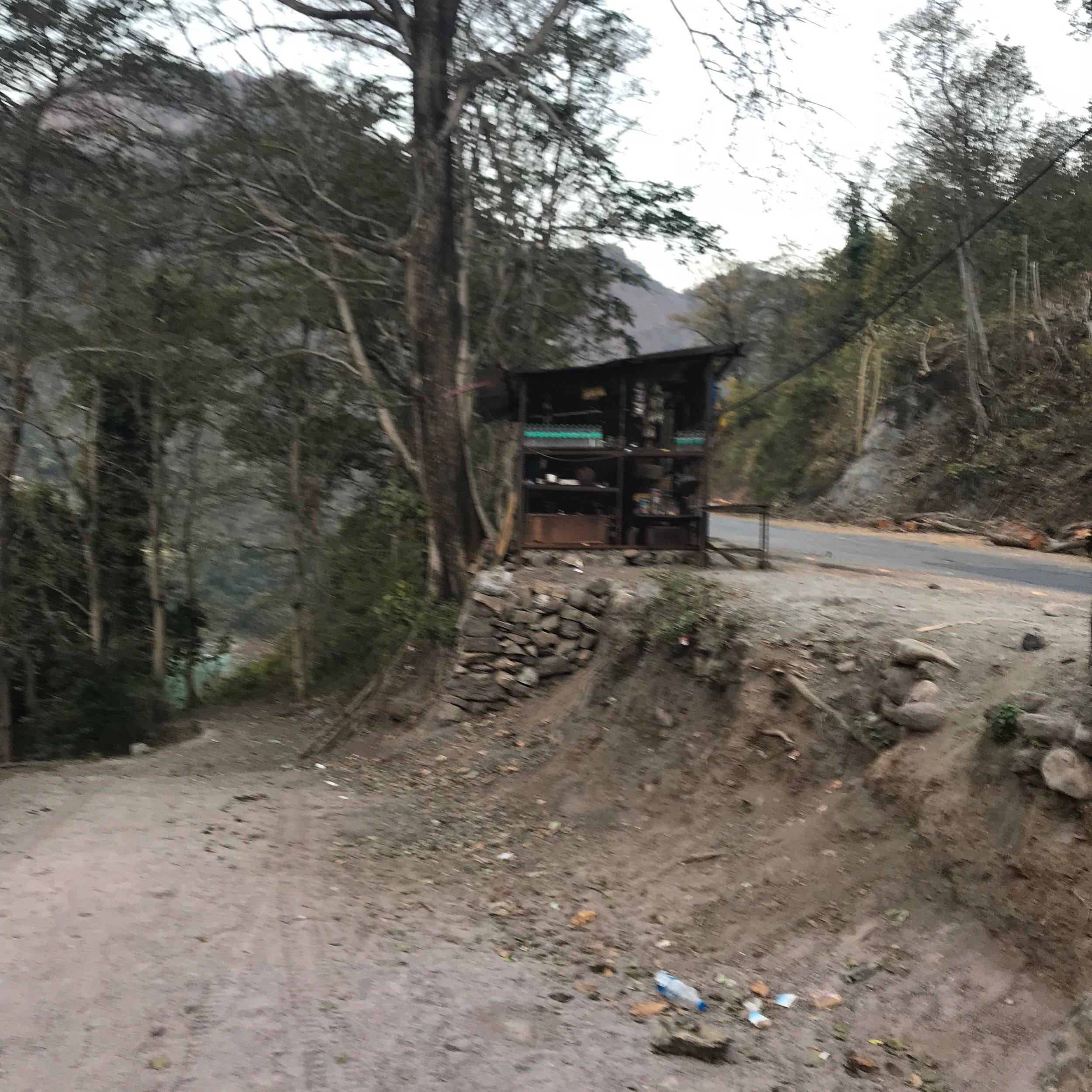 roadside vasishta.jpg