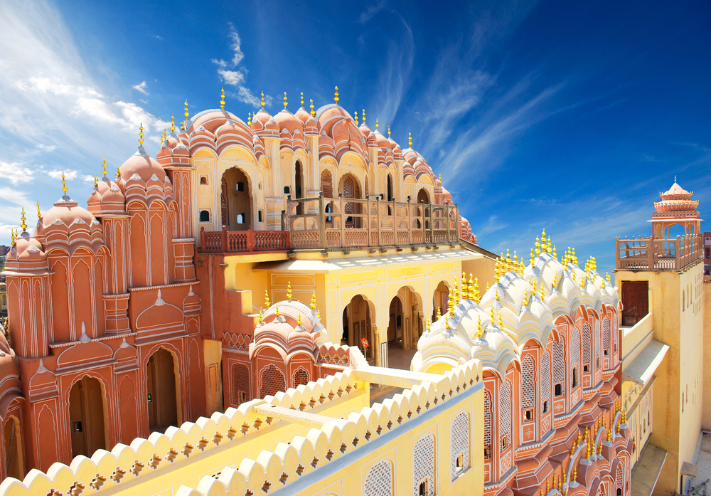 Hawa Mahal - Palace of Winds.jpg