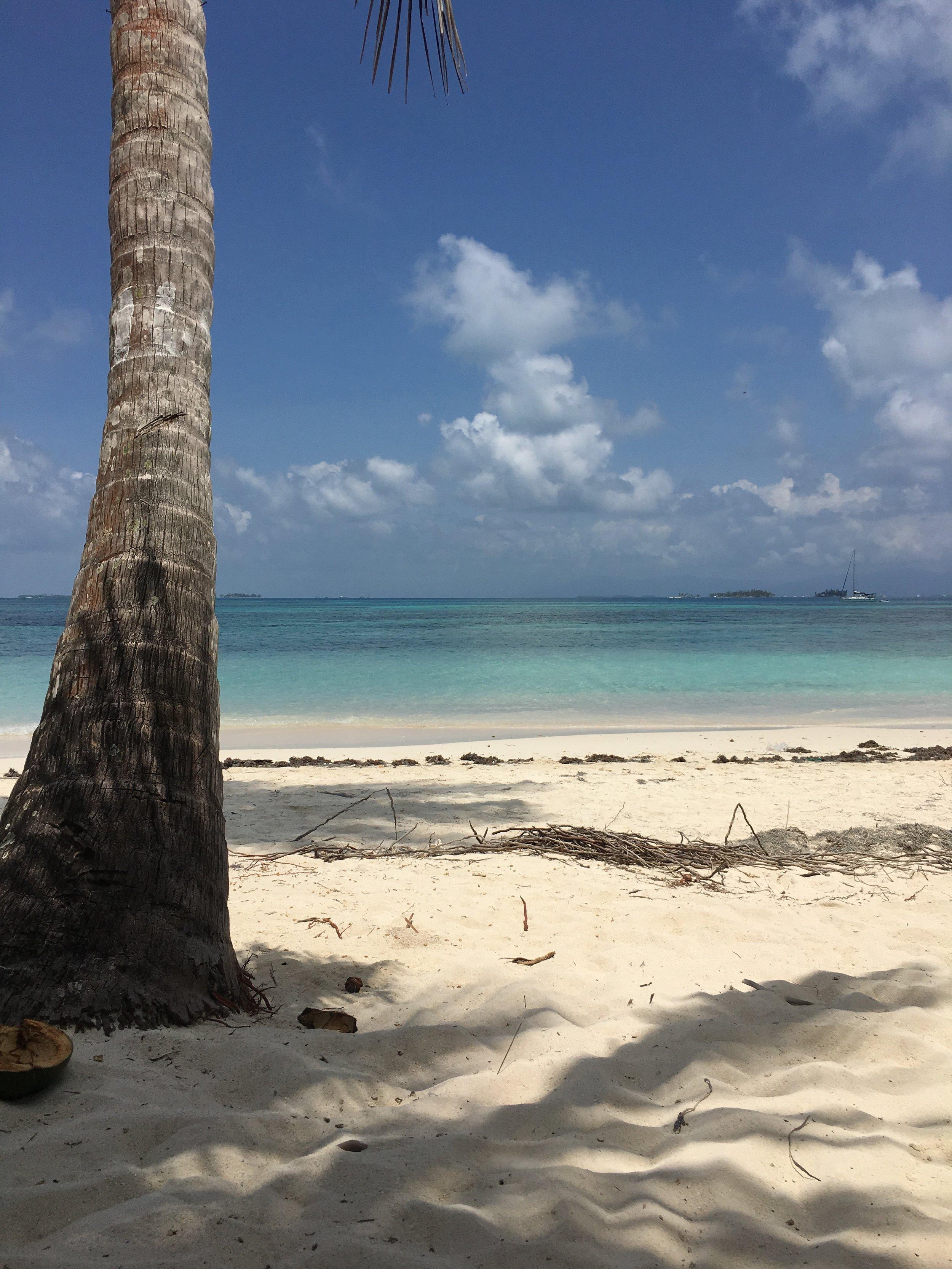 Isla Sirdichup