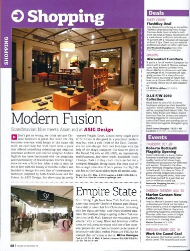 press- CityWeek2.jpg