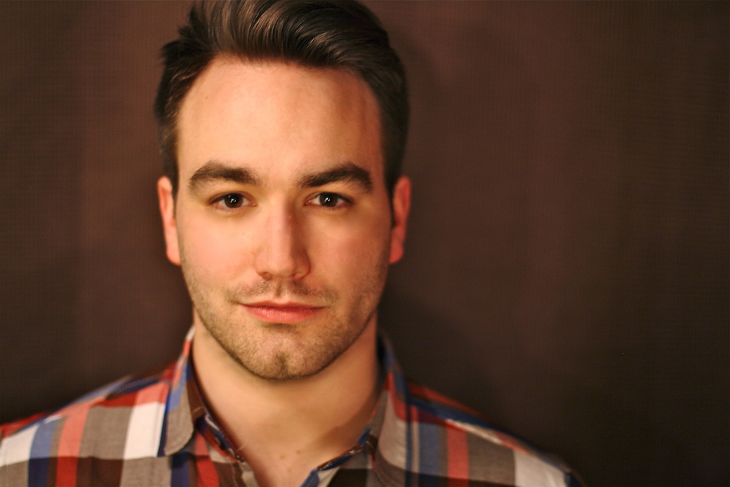 Alex Newkirk Headshot 2.JPG