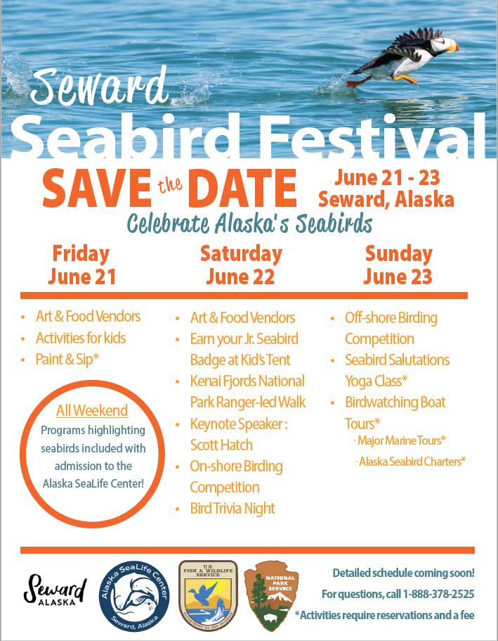 Seabird Festival.png
