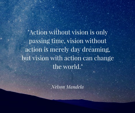 -action without vision is only passing time.jpg