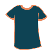 Shirt-Icon.png