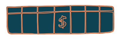 Calendar-deal-icon.png