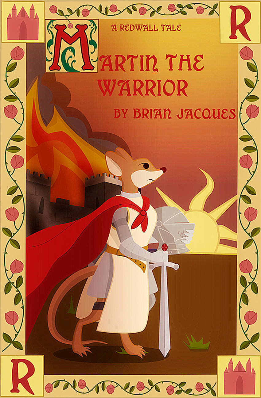 Martin the Warrior Final Colored Book Cover.png.jpg