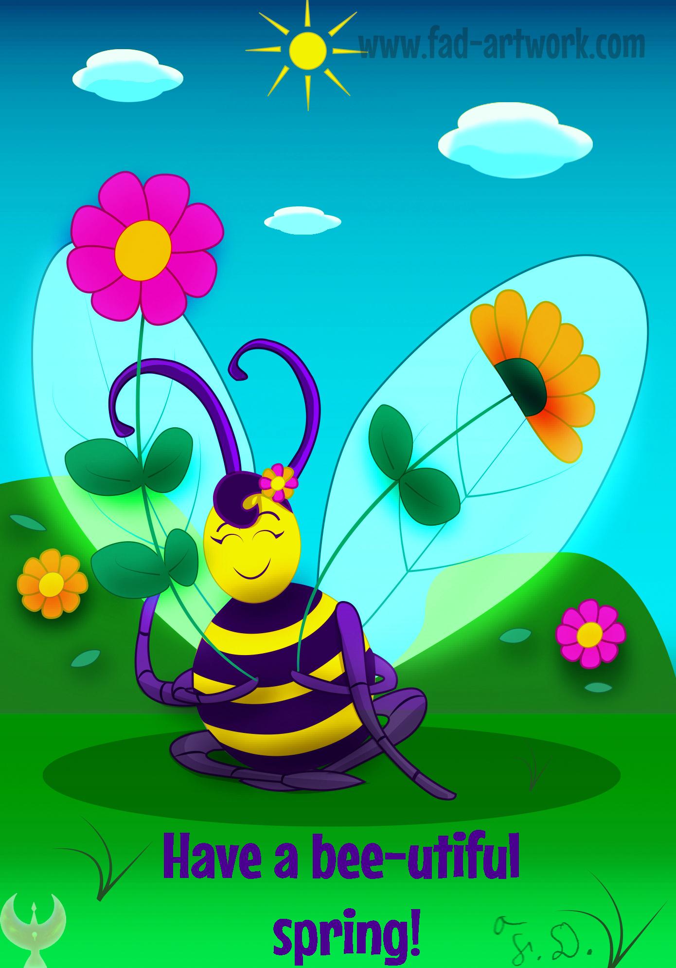 Spring Bee Postcard 2018-001.jpg