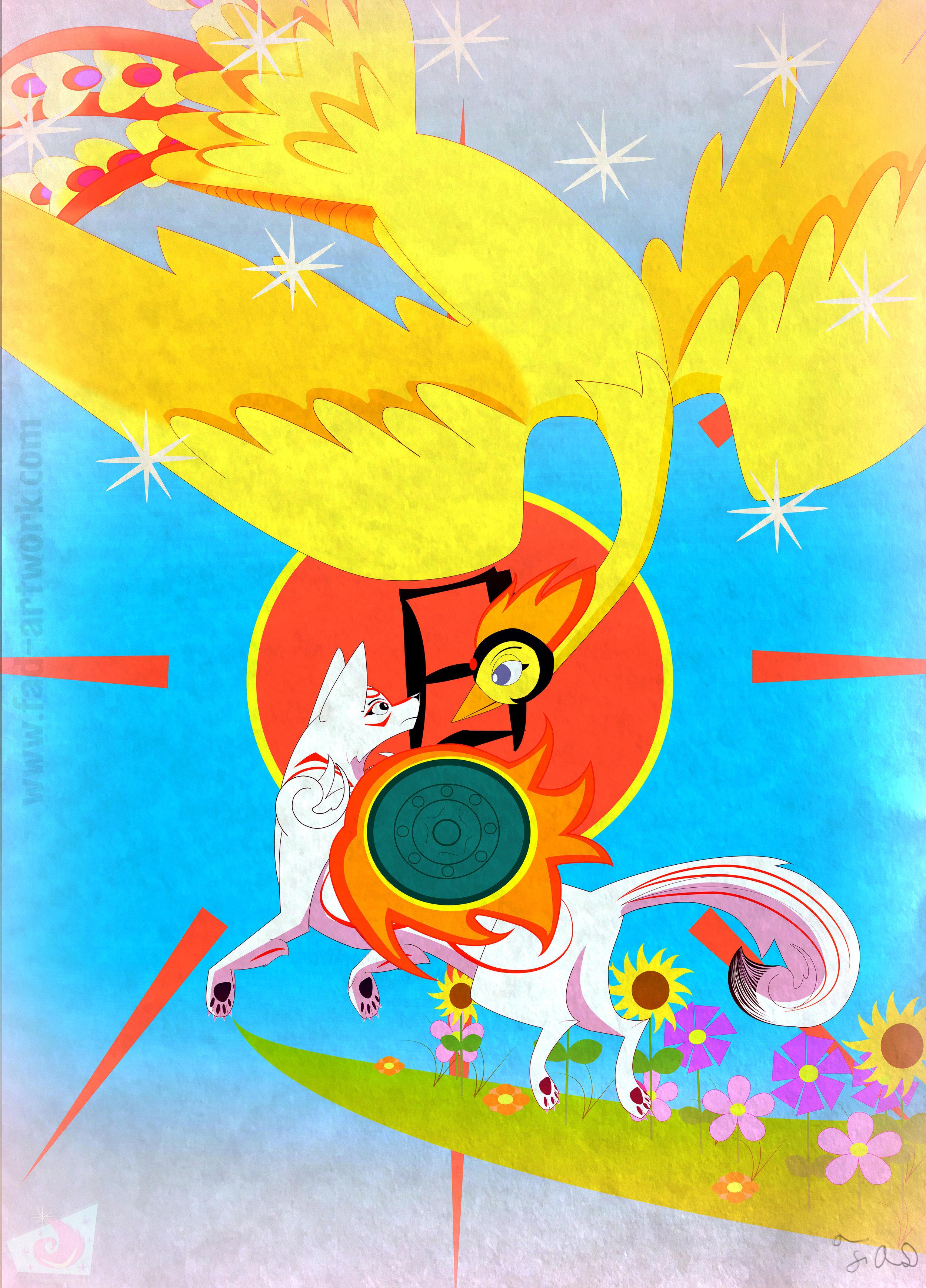 Sun Goddesses 2.jpg