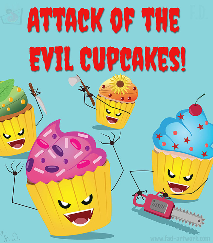 Killer Cupcakes.jpg