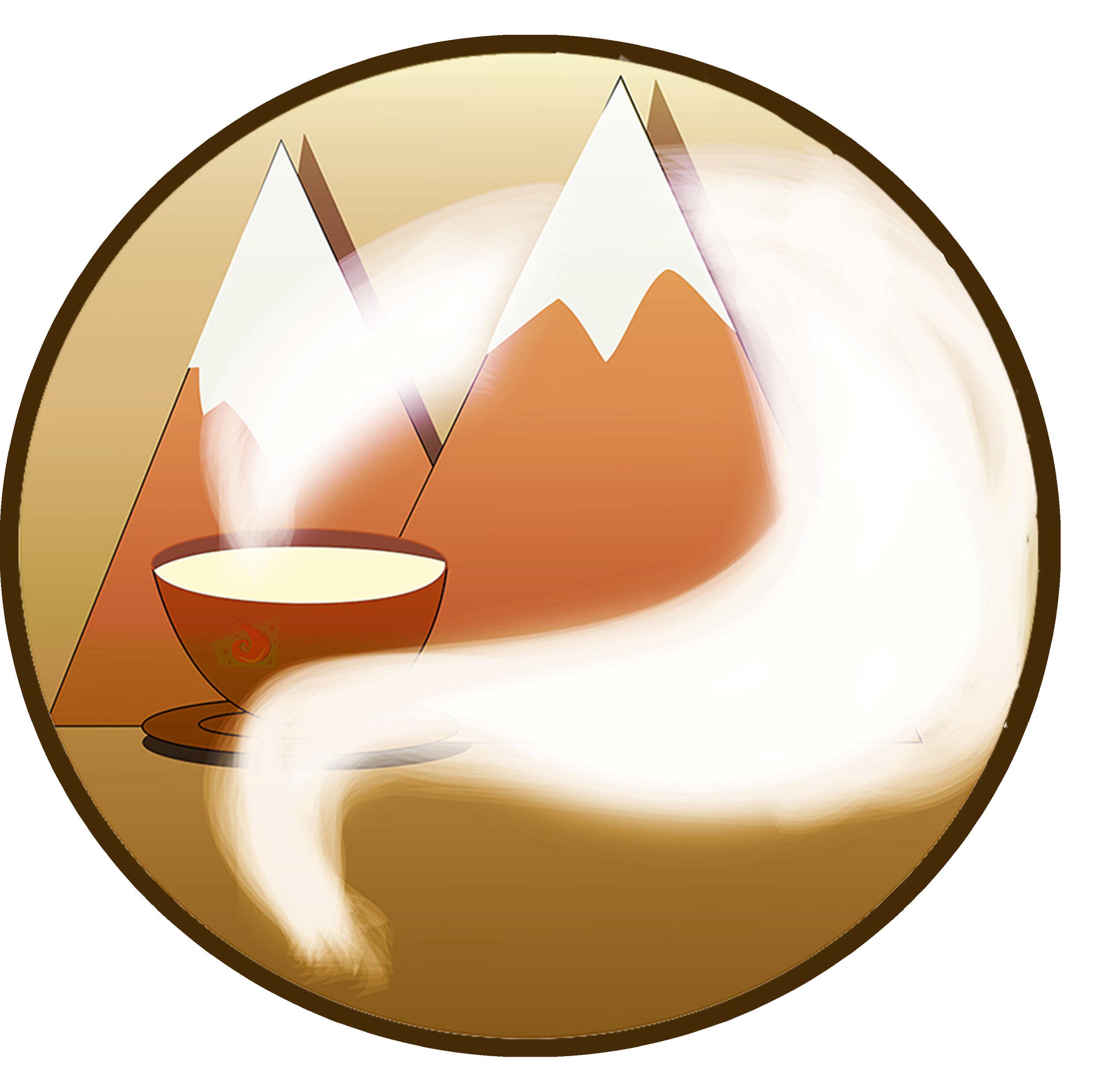 Tea Logo Round without bg copy.jpg