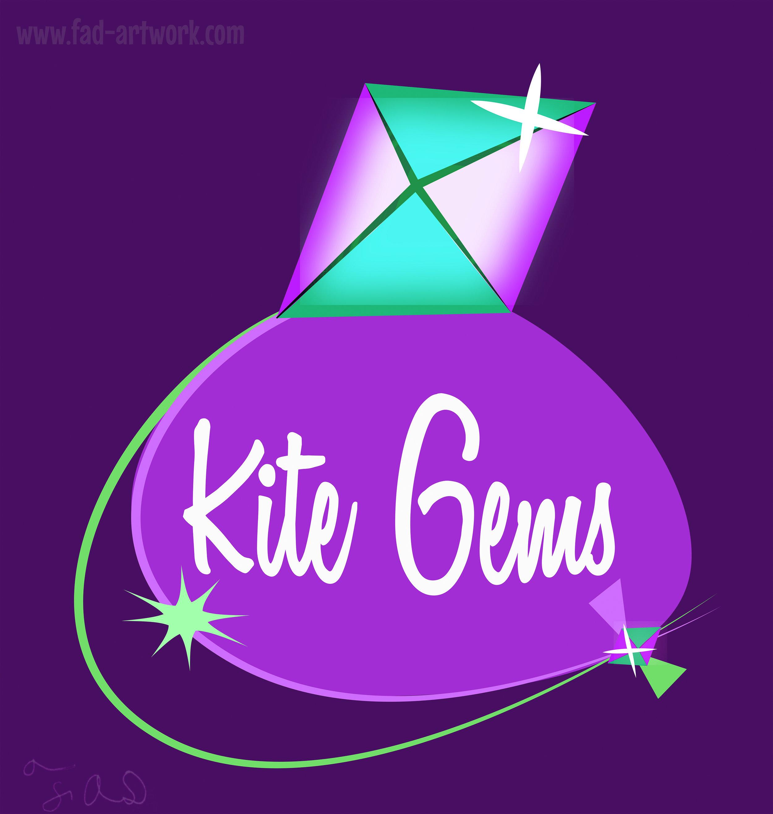 Kite Gems Logo.jpg