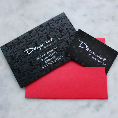 deuxave-gift-card.png