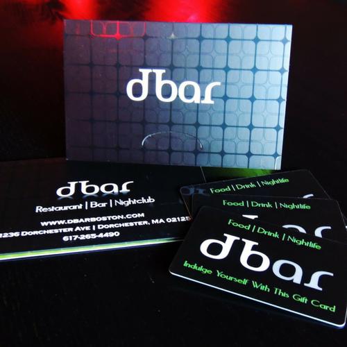 dbar-gift-card.png
