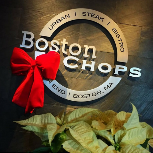 boston-chops-giftcard.png