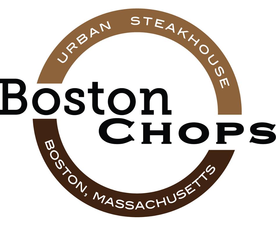 Chops Logo.png