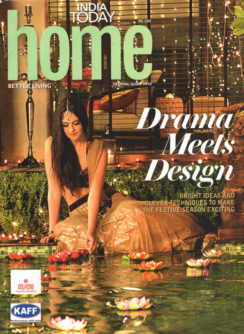 India-Today-Home_Cover-page_Oct-issue.jpg
