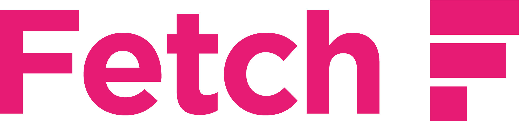 fetch-media-logo.jpg